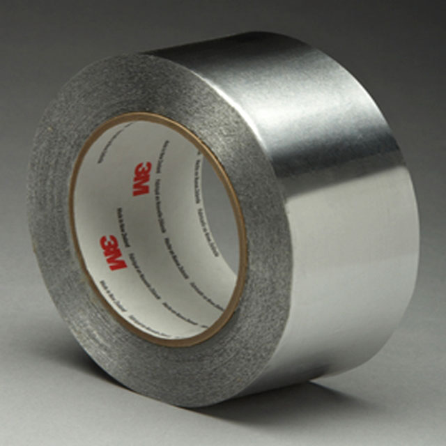 3m Roofing Tapes