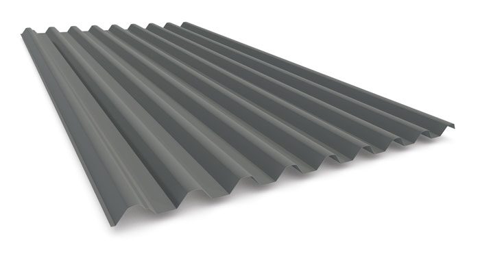 Suppliers Of Colorbond Roofing Products Snaplock